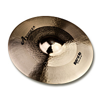 Hybrid AP Heavy Ride 20""