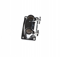 BDB-2 Bass drum bracket