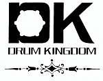 Drum Kingdom Drums