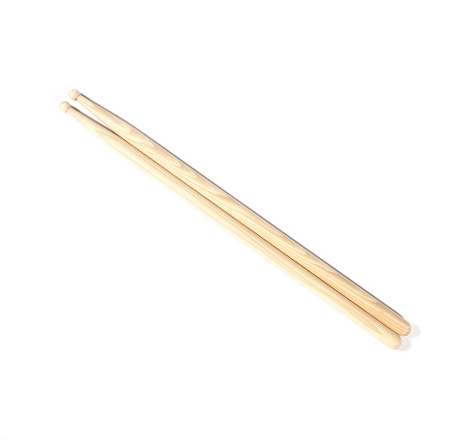 Model SD2 Oak drum stick(B)