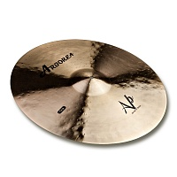AP Thin Crash 20""