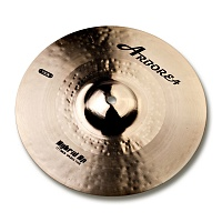 Hybrid AP Thin Splash 12""