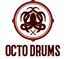 OctoDrums
