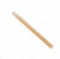 Model SD1 American hickory drum stick(B)