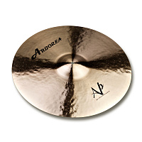 AP Medium Ride 20""