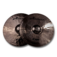 Dragon Hi-Hat 14""