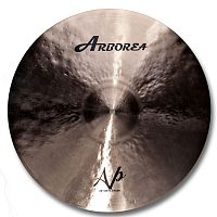AP Crash 20""