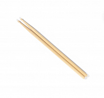 Model SD3 American hickory drum stick(A)